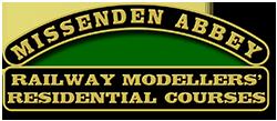 Missenden Railway Modellers