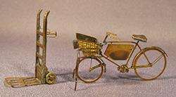 bike_4053
