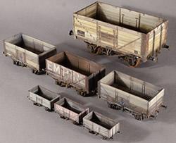 wagons_3475