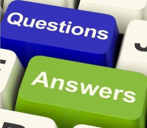 Best-Question-and-Answer-Sites-1200x1048