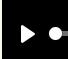 Screenshot 2020-09-30 at 21.59.36