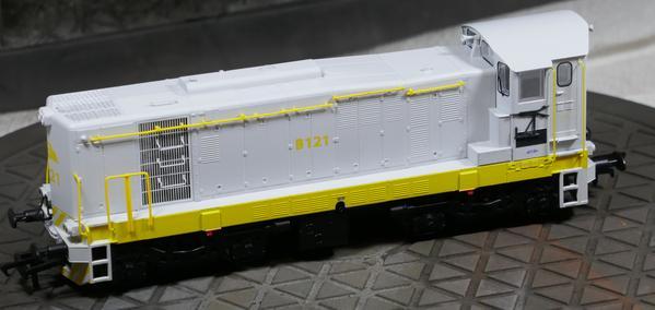 P1020678_Cropped_600x600