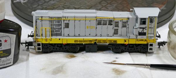 P1020680_Cropped_600x600