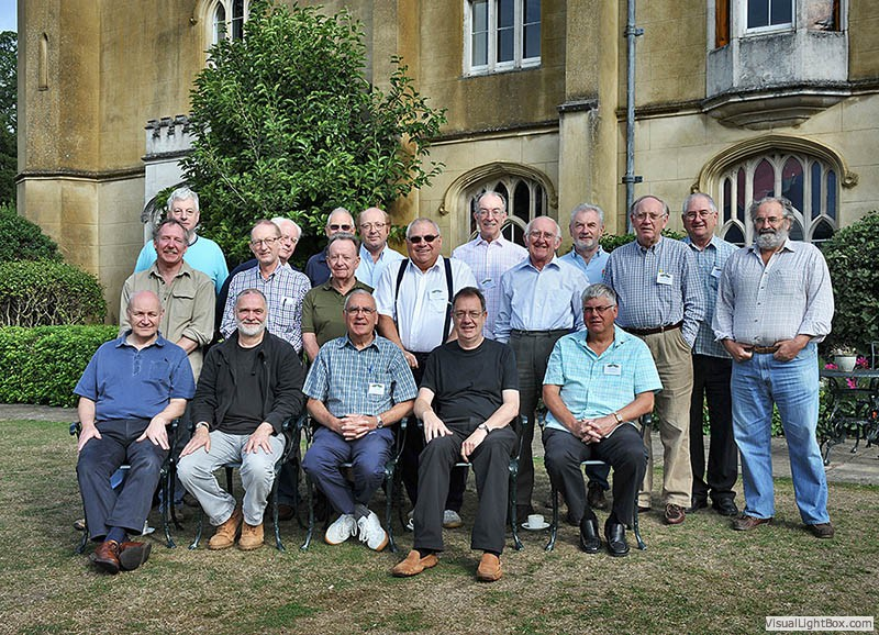 missenden_ss_2010_group_photo