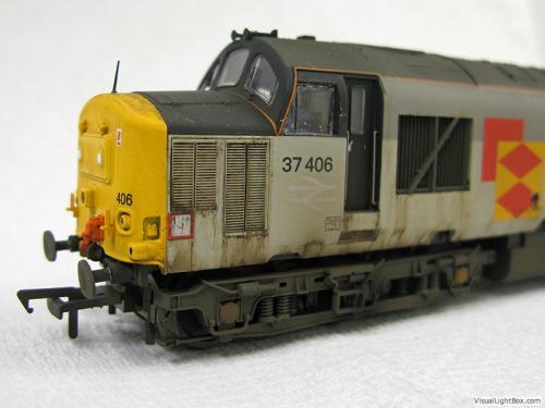 class37_5601