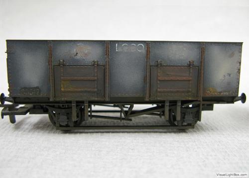 loco_coal_5610