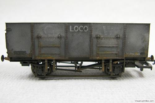 loco_coal_5612