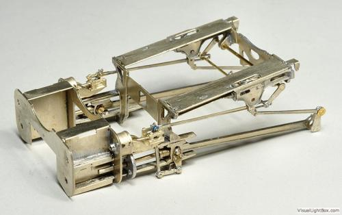 valve_gear